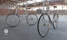 minimalist design, bicycles, design concepts, peopl peopl, spiran bicycl, minimalist bicycl, citi bike, design studios, people