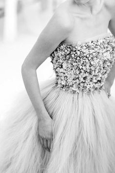 #   Prom Dresses #2dayslook #PromPerfect #kelly751 #sasssjane  www.2dayslook.com
