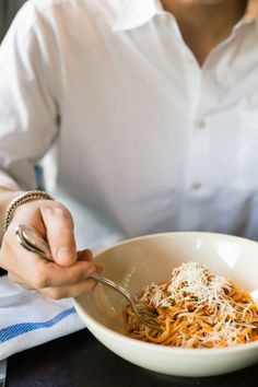 5 Favorite Lunch Spots of Tribeca | - Ann Street Studio