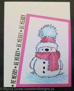 card, lawn fawn, penni black, clear stamp