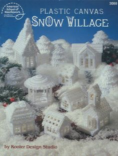 Google Image Result for http://www.cyrillascrochet.com/store/images/books/asn3088-village-1.jpg