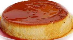 QUESILLO DE AUYAMA (Venezuelean Pumpkin Cheesecake)
