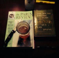 #ReadEverywhere This is night life.