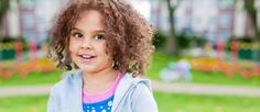 9 Tips to Raising a Confident Girl  How to talk to your daughter so she knows she's smart, funny, kind -- and oh right, beautiful