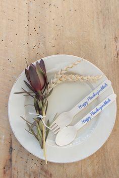 Thanksgivukkah: Combining Thanksgiving and Hanukkah!