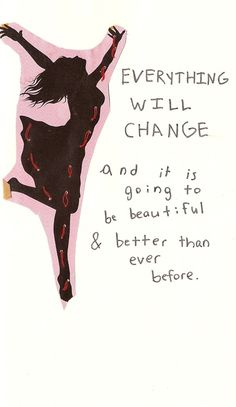 Great way to motivate yourself to be #healthy and #fit. Page dedicated to all fit people and dieters of pinterest.