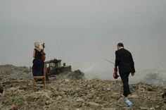gulnara-kasmalieva-and-muratbek-djumaliev