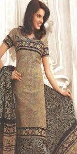 2011 Salwar Kameez Fashion