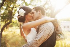 rustic-ranch-wedding