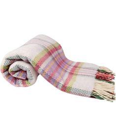 winter blanket (hers)