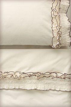#bedroom #sheets