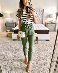 Top under $14! Pants less than $25! Looots of DMs on this Amazon Prime look! I shared it on my stories over Memorial Day weekend and haven't been able to keep up with all the questions🙈 Soooo here it is again!