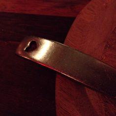 Love in the fork @andrés carne de rés - Bogotá, Colombia