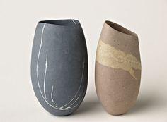 Francisca Tyssen Ceramic