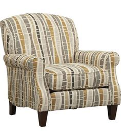 Cuddler chair chairs living room furniture z gallerie for Z gallerie living room chairs