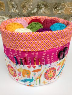 #Crochet duffle bag