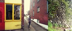 location scouting tips