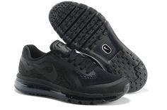 Ultimo 2013 zapato Nike Air Max 2014 de hombre en china-068 ID: 69183 Precio: US$ 63 http://www.tenisimitacion.com/