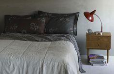 societi ol, bedroom