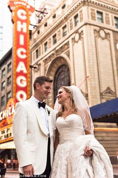 Laura + Steve | A Chicago Wedding at The Rookery | amaris giselle wedding photography