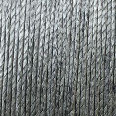 New yarn: Patons Metallic in Pewter (95044) $6.79