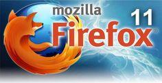 La navegación web evoluciona con Mozilla Firefox 11