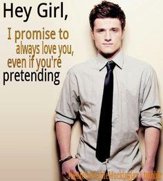 Oh, Peeta