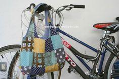 must make bag !!!!