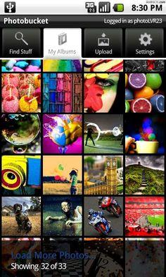 Photobucket Mobile    ----BTW, Please Visit:  http://artcaffeine.imobileappsys.com