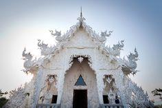 wat-rong-khun-white-temple-abot