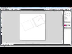 Silhouette Studio®  Designer Edition how to.