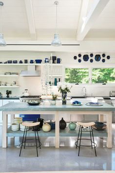 The must-buy if you're looking into doing a home makeover