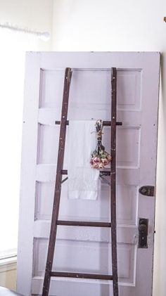Best Of DIY - White Lace Cottage