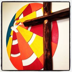 first sunday in pentecost 2015