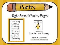 classroom idea, school, iteach write, better write, acrost poetri, teach poetri, poetry, kids, teach idea