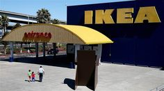 What's worth it at Ikea? Designers' 10 shortcuts to the good stuff