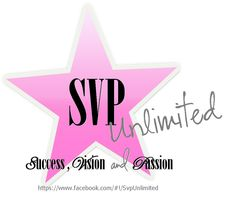 Success tips/ideas for Women Business Owners  https://www.facebook.com/#!/SvpUnlimited