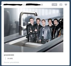32 Of The Greatest Things That Have Ever Happened On Tumblr (click through)