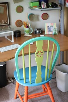 Dorm Room Chairs on Pinterest