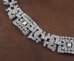 Perfect jewelry touch perfect jewelri, art deco, jewelri touch, bling bling