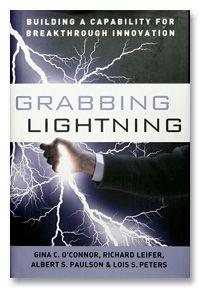 Best Business Books 2008: Innovation
