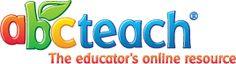 idea, notebook file, smart notebook, abcteach user, free download, interact whiteboard, smartboard resourc, download classroom, homeschool add
