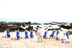 Cabo san Lucas Wedding Specialist