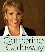 Catherine Callaway Net Worth