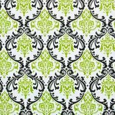Very classy fabric