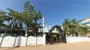 Nagore Dargah  360 view | Nagore Dargah Main Entrance | Nagapattinam Nagore Dargah | Mosque Virtual Tour| 360 view | 360 degree virtual tour | Nagore Dargah  Nagapattinam | Nagapattinam | நாகூர் தர்கா நாகப்பட்டினம்