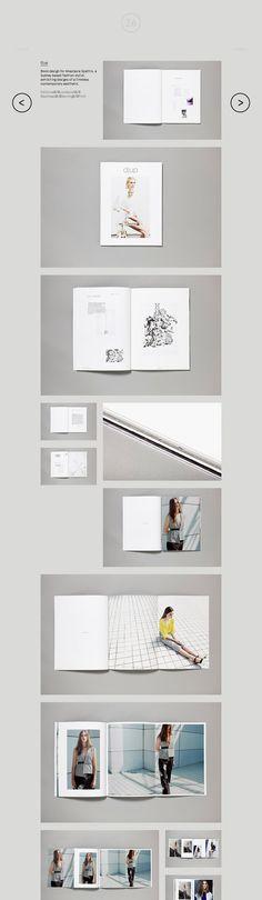Zé Studio #post