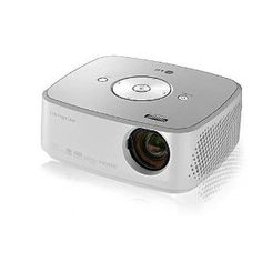 LG HX301G 720p LED Front Projector (Electronics)  http://234.powertooldragon.com/redirector.php?p=B004SCV7S0  B004SCV7S0