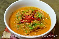 curri 27, foodi find, food idea, chicken panang, thai panang curry, curries, panang curri, authent thai