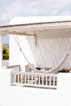#inspiration #terrace #outdoor #chill #summer